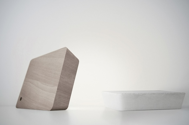 brick-lamp-hisheji (10)