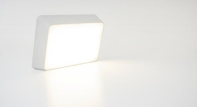 brick-lamp-hisheji (7)