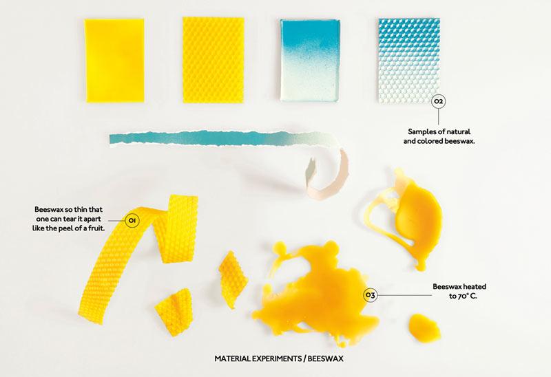 creative-food-package-hisheji (4)