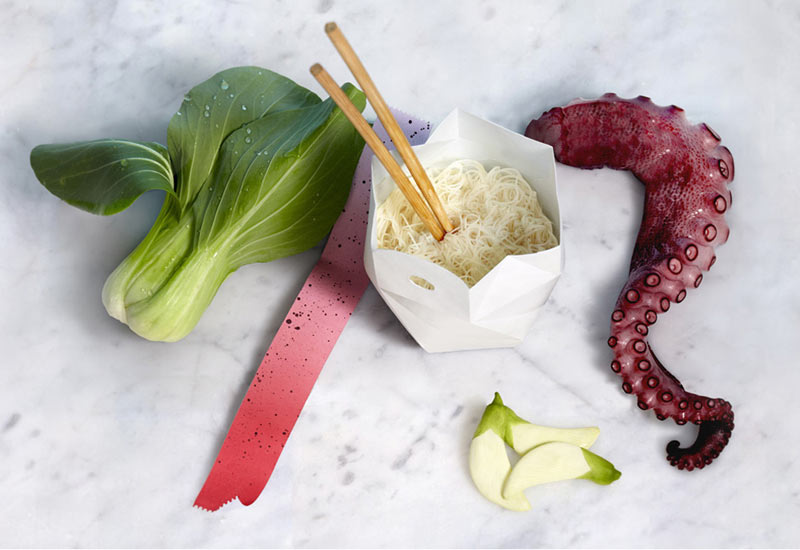 creative-food-package-hisheji (7)