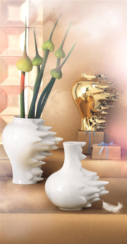 fast-vase-hisheji (2)