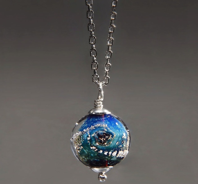 glass planet-hisheji (1)