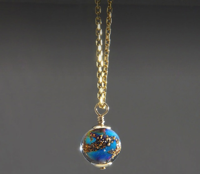 glass planet-hisheji (2)