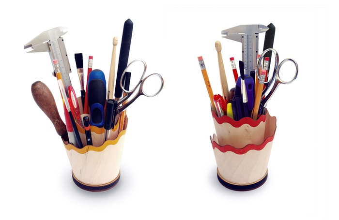 pencil-shavings-desk-tidy-hisheji (2)