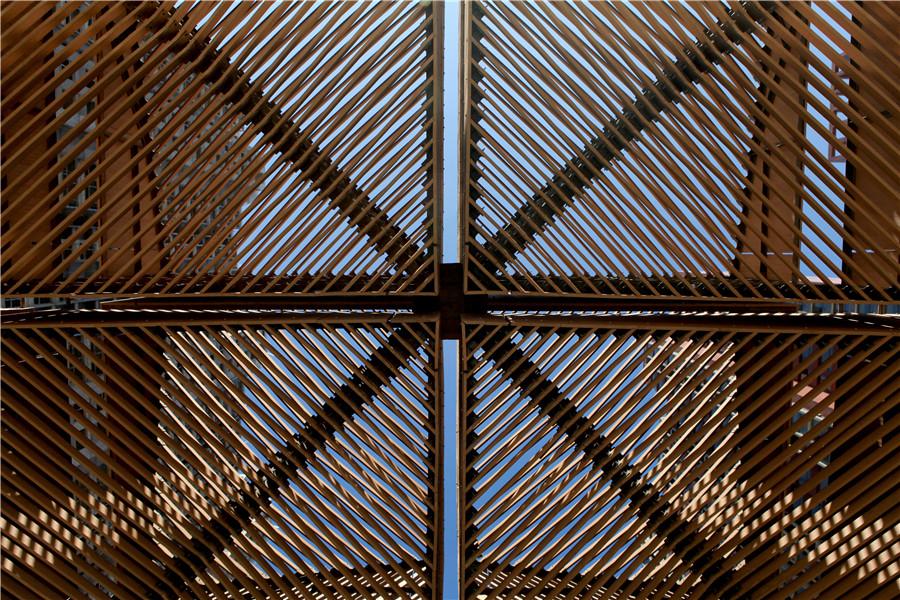 split-pavilion-hisheji (7)