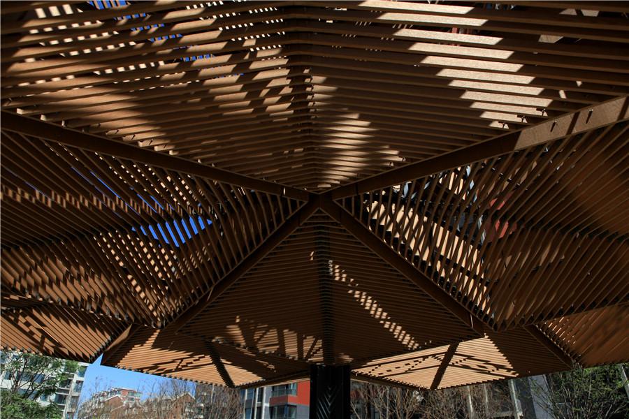 split-pavilion-hisheji (8)