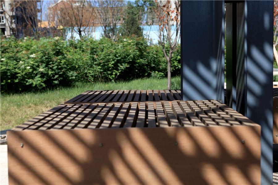 split-pavilion-hisheji (9)