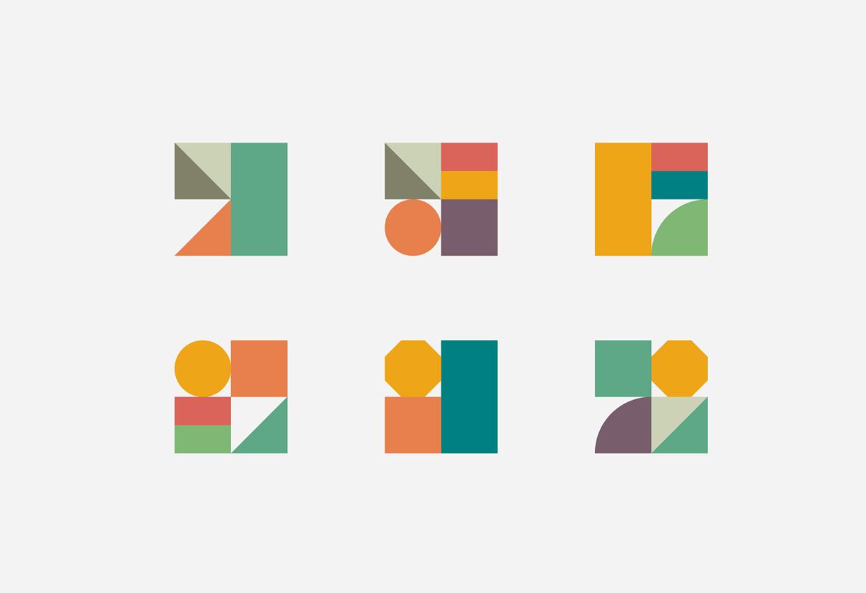 the-community-shares-logo-hisheji (1)