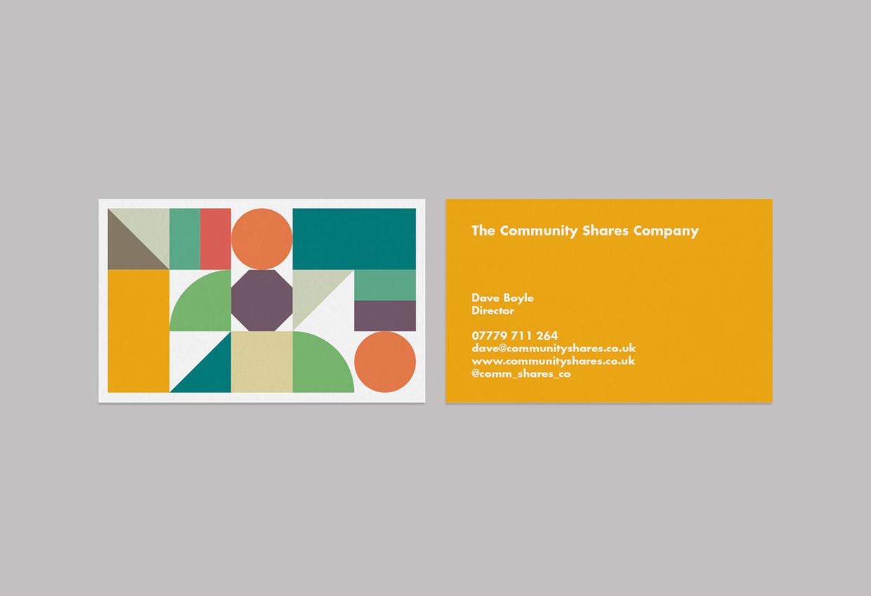 the-community-shares-logo-hisheji (2)