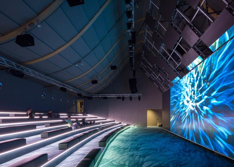 China-Pavilion-Milan-Expo-hisheji (10)
