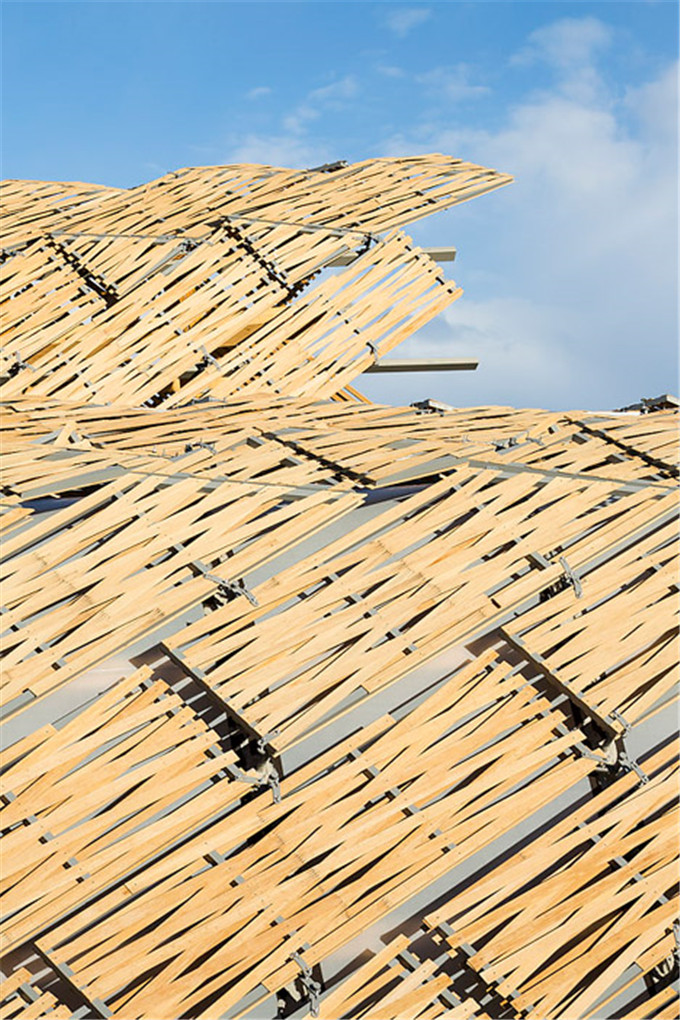 China-Pavilion-Milan-Expo-hisheji (3)