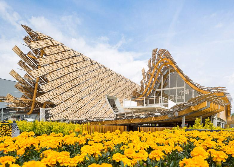 China-Pavilion-Milan-Expo-hisheji (4)