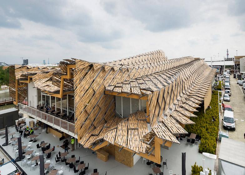 China-Pavilion-Milan-Expo-hisheji (6)