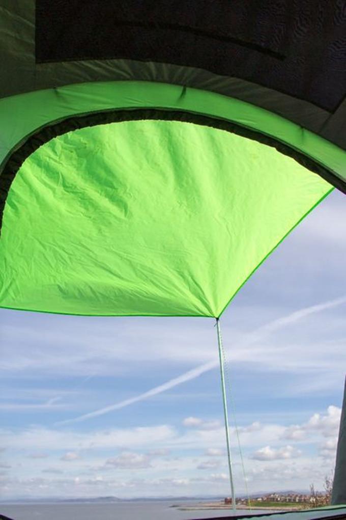 Cinch-pop-up-tent-hisheji (1)