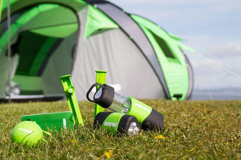 Cinch-pop-up-tent-hisheji (7)