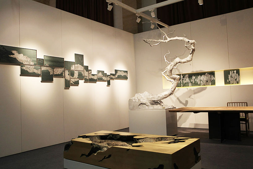 Design-Beijing-hisheji (24)
