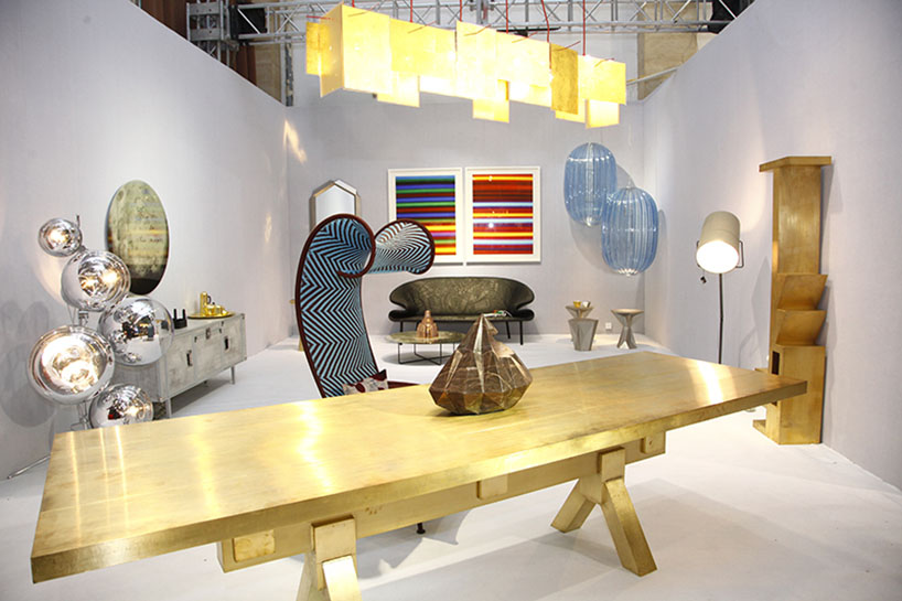 Design-Beijing-hisheji (28)