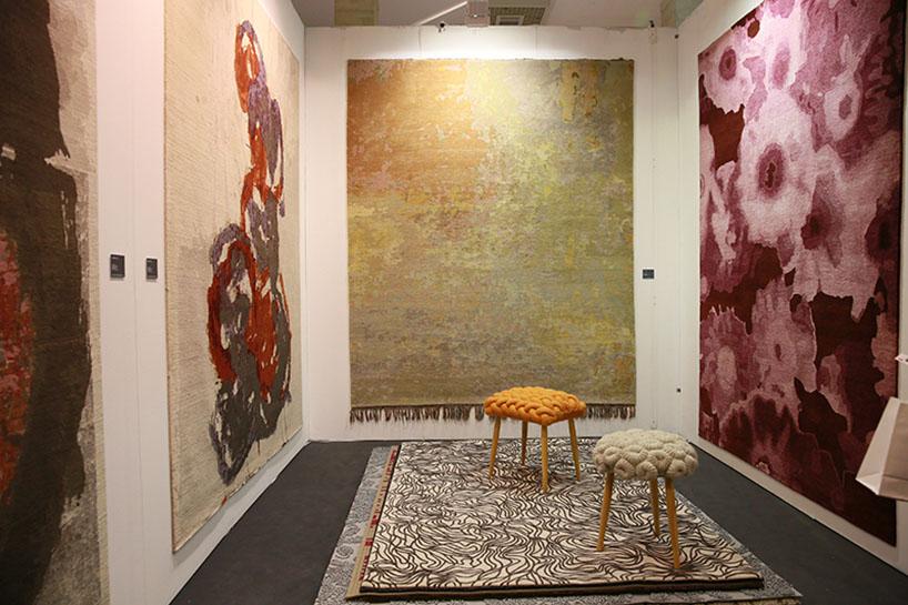 Design-Beijing-hisheji (35)