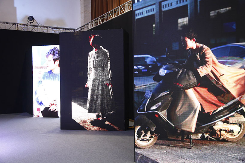 Design-Beijing-hisheji (57)