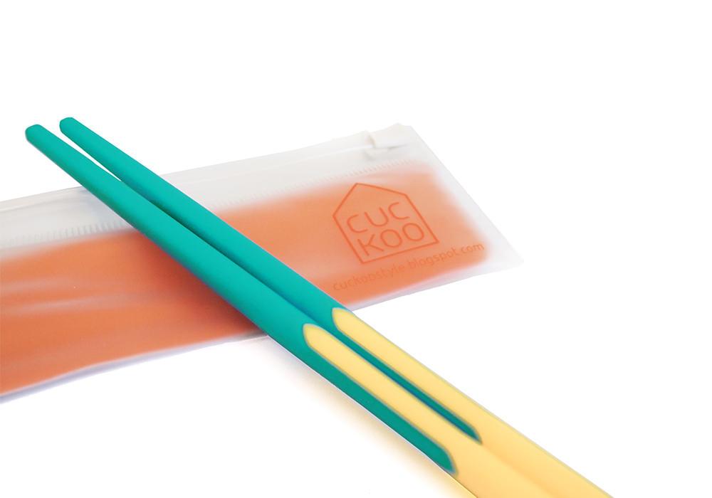 Fork-Chopsticks-Pinyen-hisheji (7)