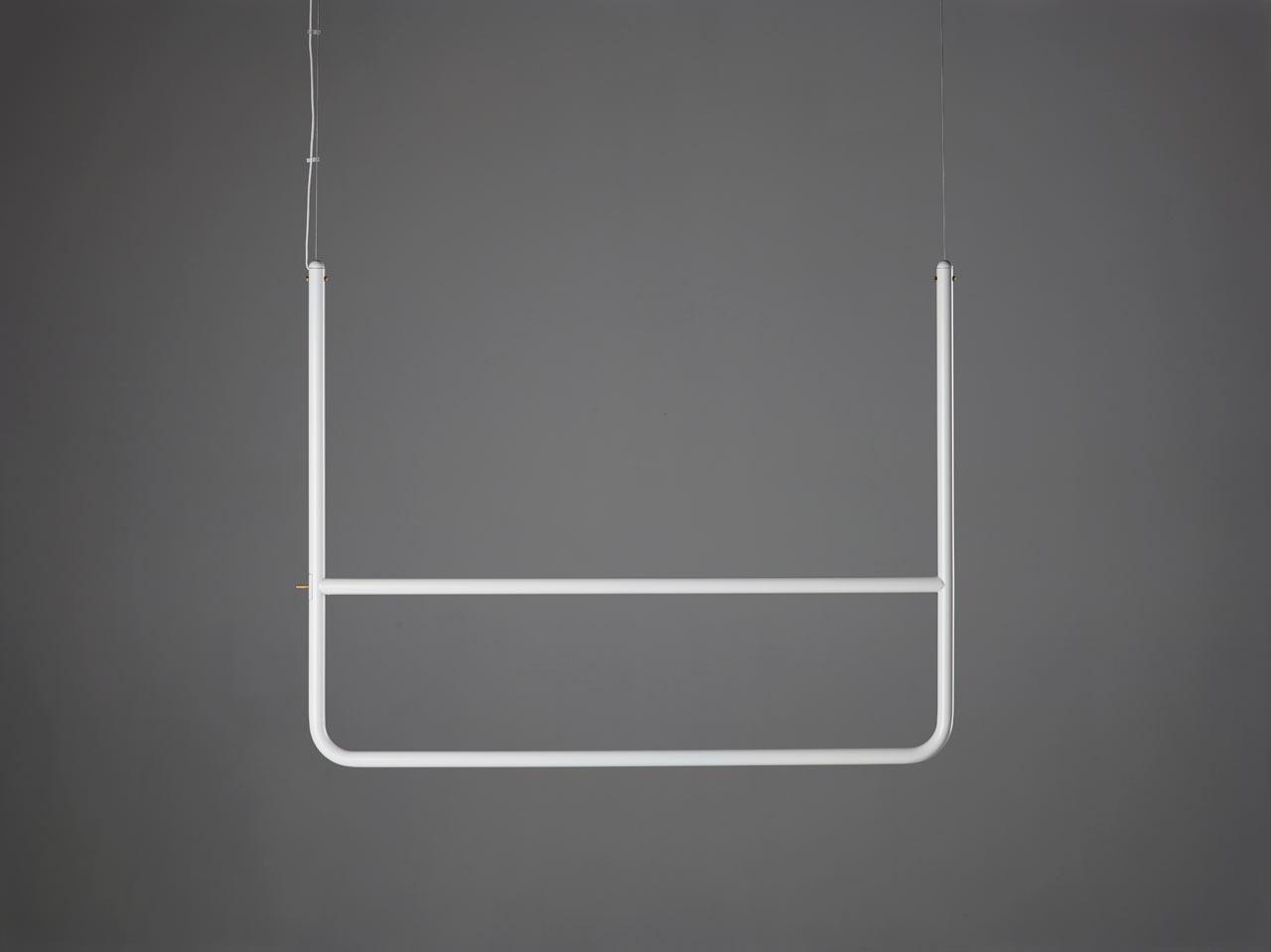 Hank-Light-Hanger-Ola-Samuelsson-3a
