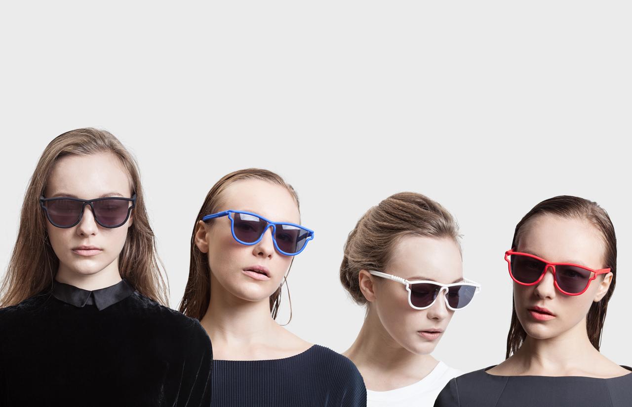 MONO-3D-Printed-glasses-hisheji (14)