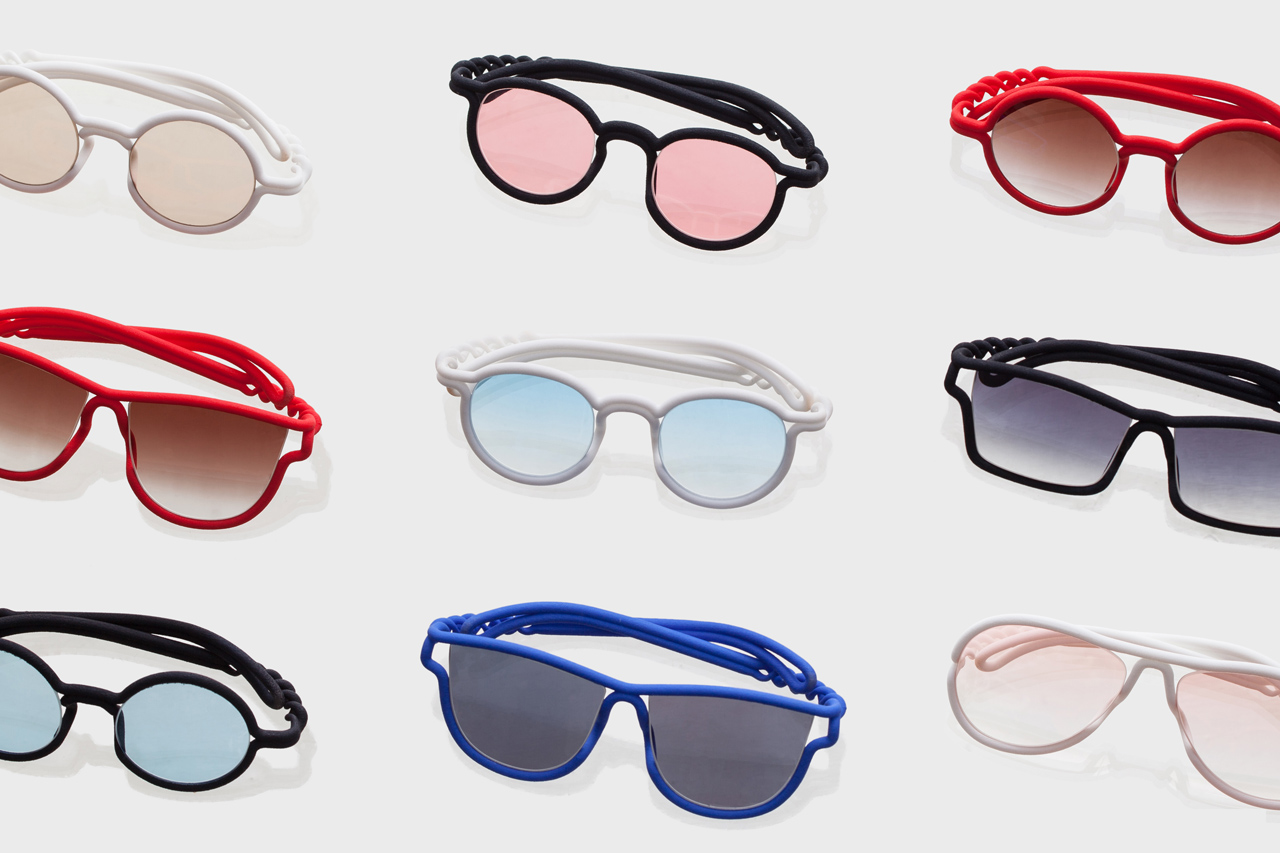 MONO-3D-Printed-glasses-hisheji (16)