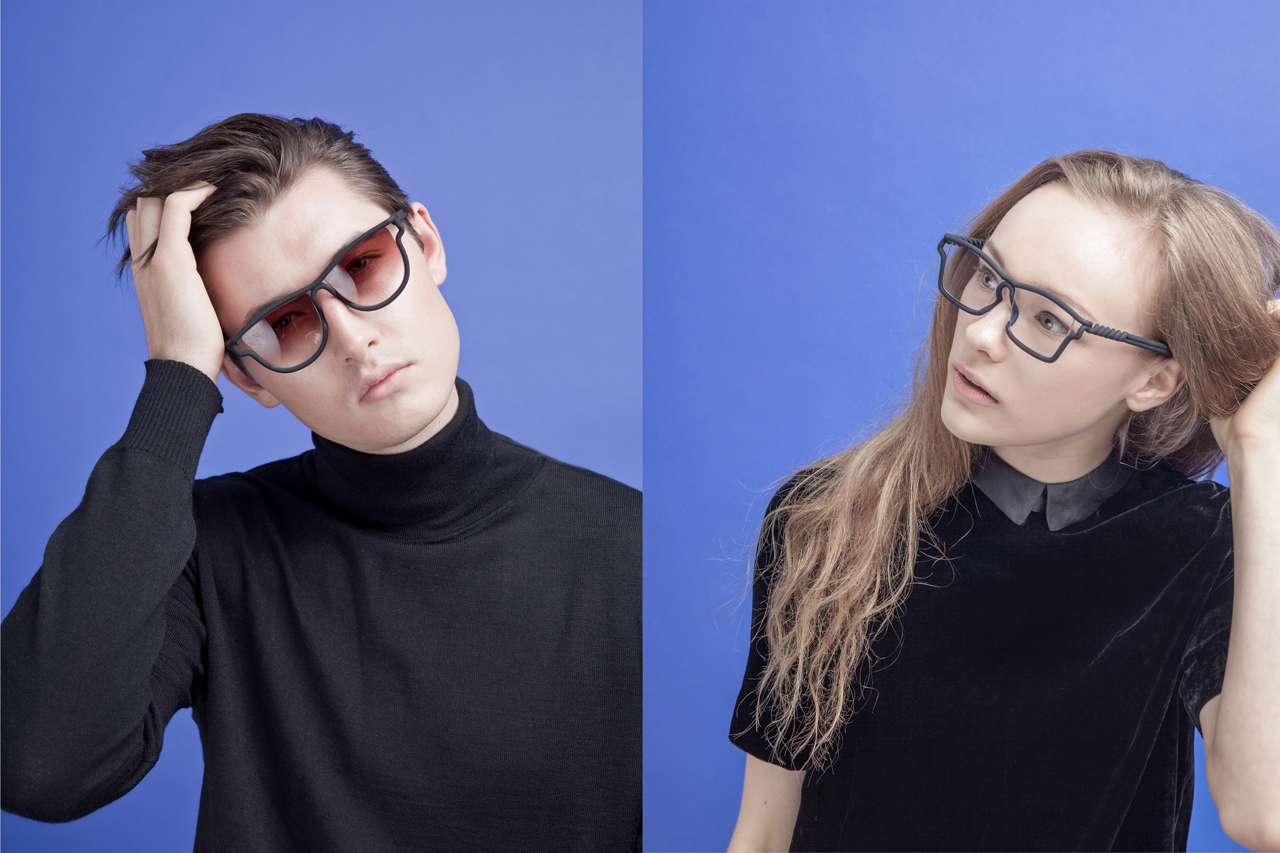 MONO-3D-Printed-glasses-hisheji (2)