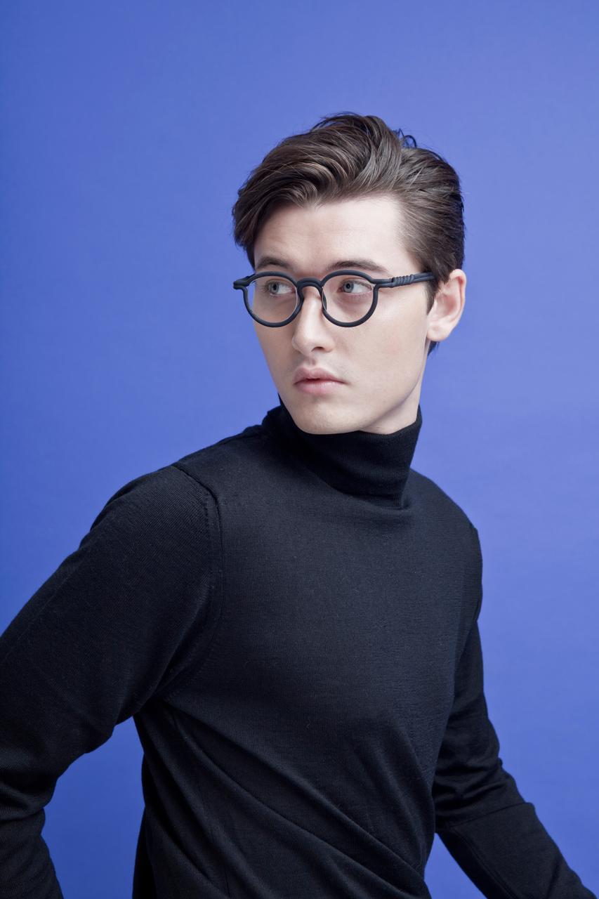 MONO-3D-Printed-glasses-hisheji (4)