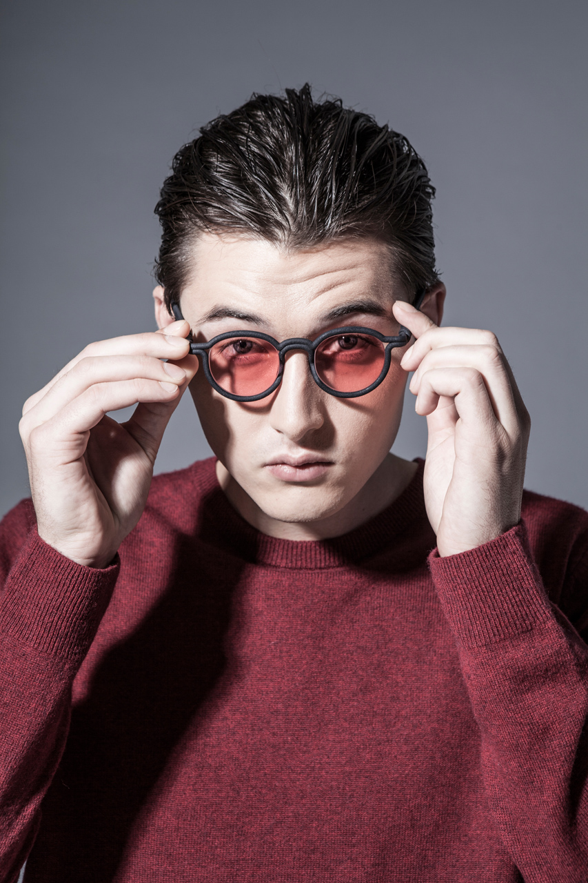 MONO-3D-Printed-glasses-hisheji (5)