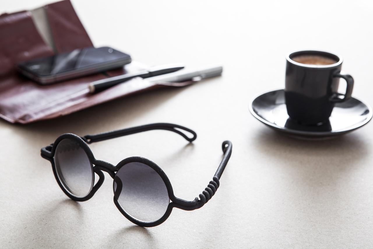MONO-3D-Printed-glasses-hisheji (7)