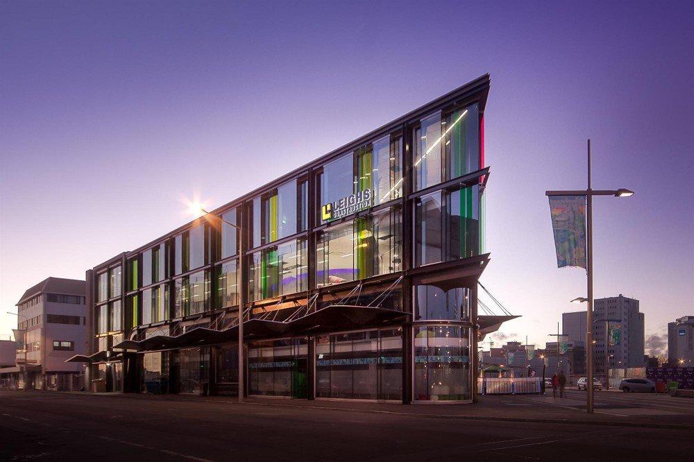 New Zealand-best-buildings-hisheji (11)