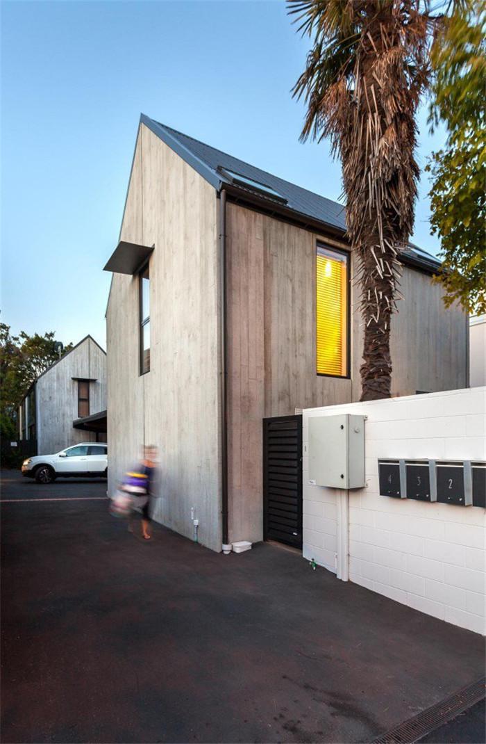 New Zealand-best-buildings-hisheji (13)