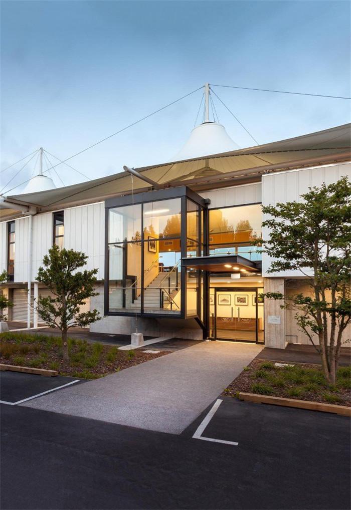 New Zealand-best-buildings-hisheji (15)