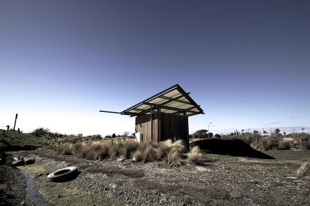 New Zealand-best-buildings-hisheji (19)