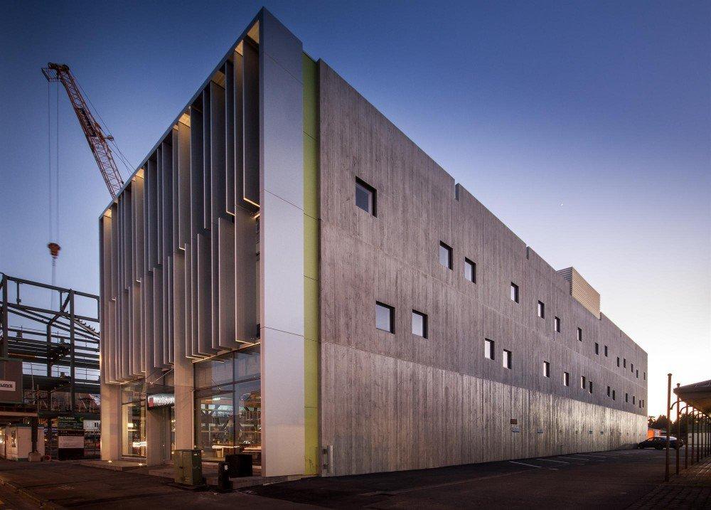 New Zealand-best-buildings-hisheji (21)