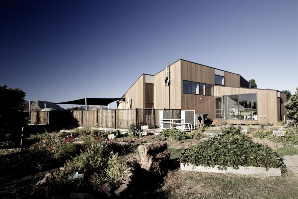 New Zealand-best-buildings-hisheji (22)