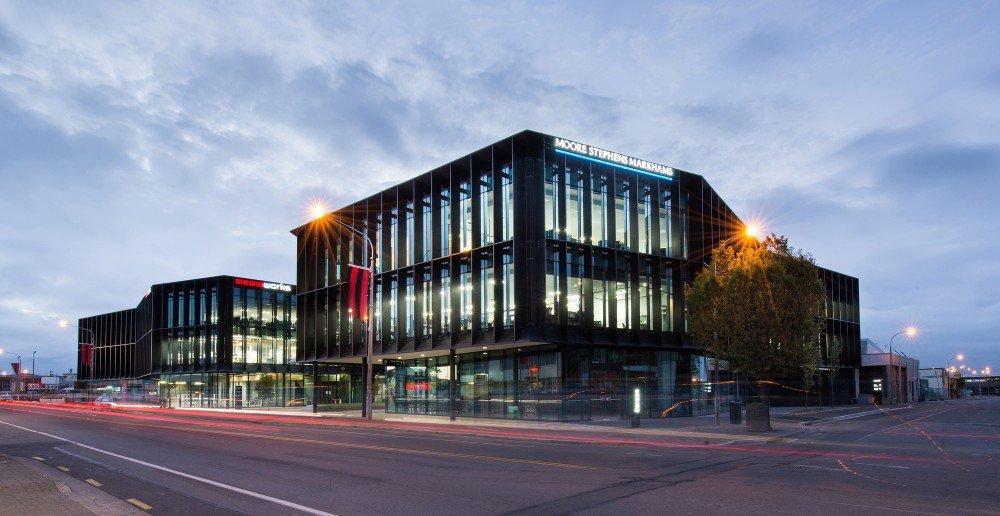 New Zealand-best-buildings-hisheji (23)