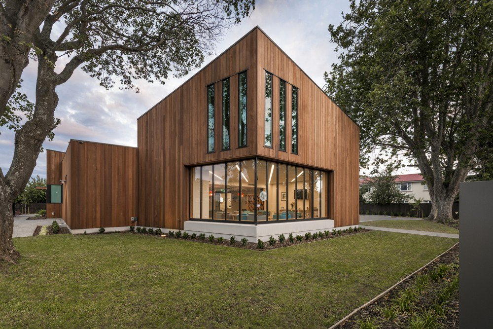 New Zealand-best-buildings-hisheji (24)