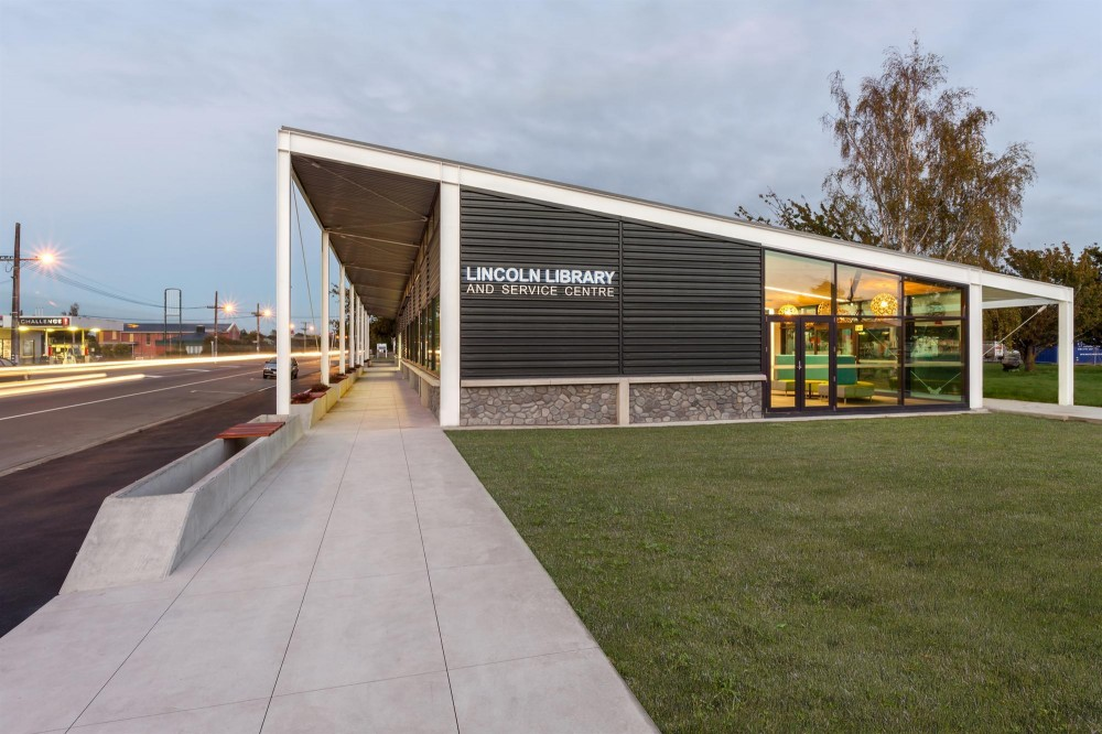 New Zealand-best-buildings-hisheji (28)