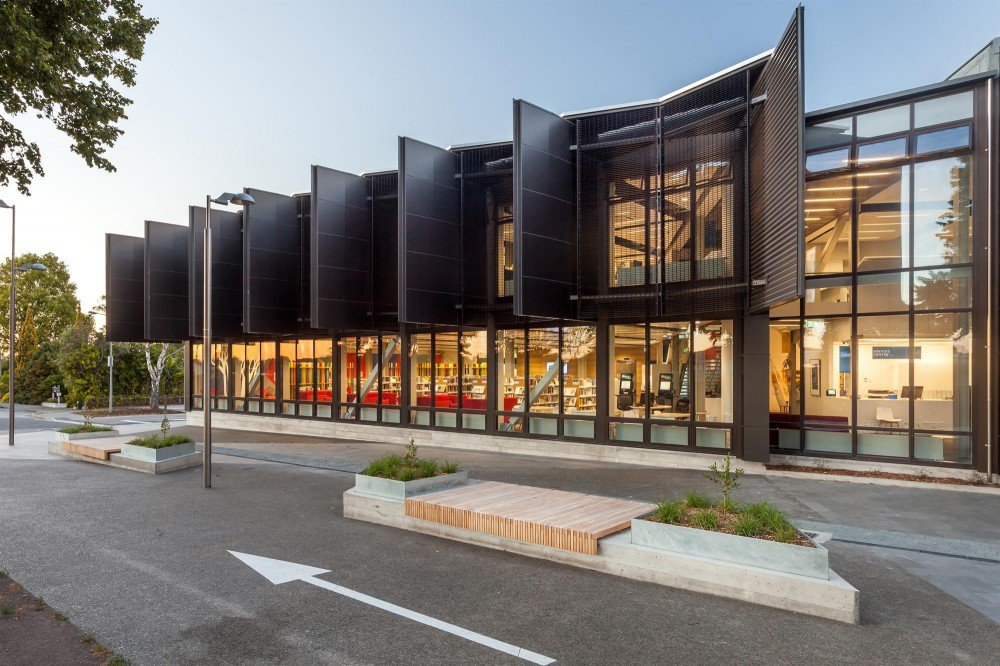 New Zealand-best-buildings-hisheji (29)