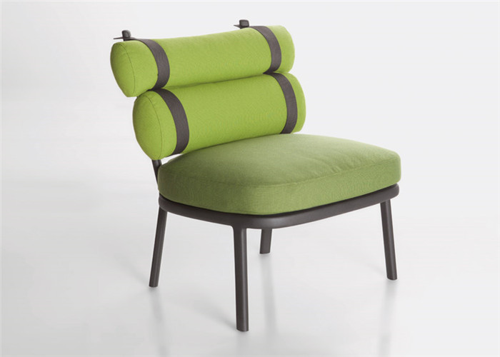 Roll-chair-hisheji (1)