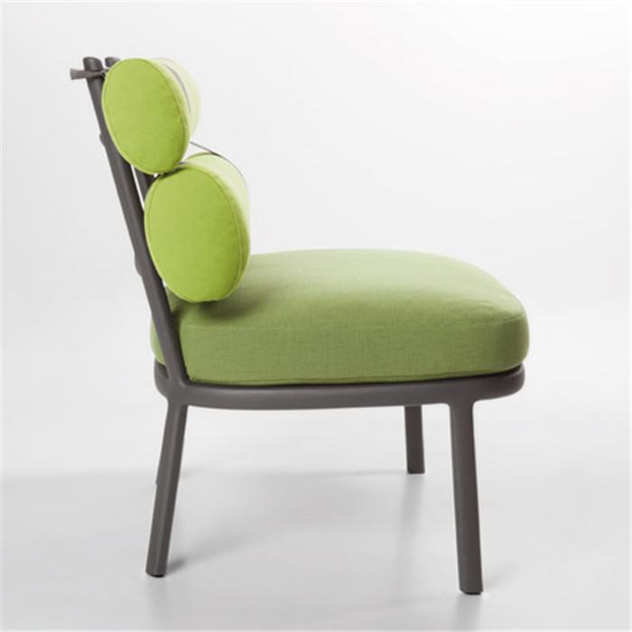 Roll-chair-hisheji (7)