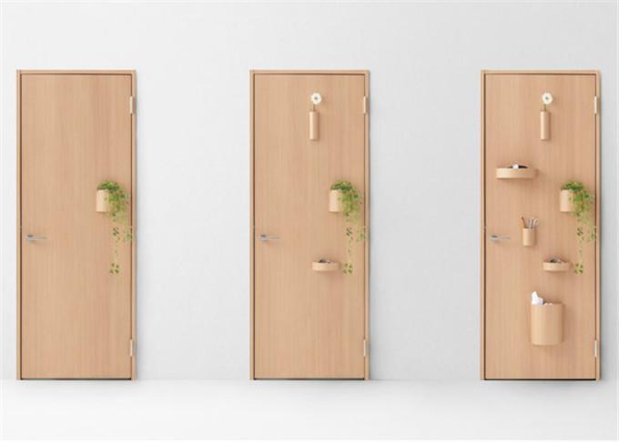 Seven-doors-Nendo-hisheji(3)