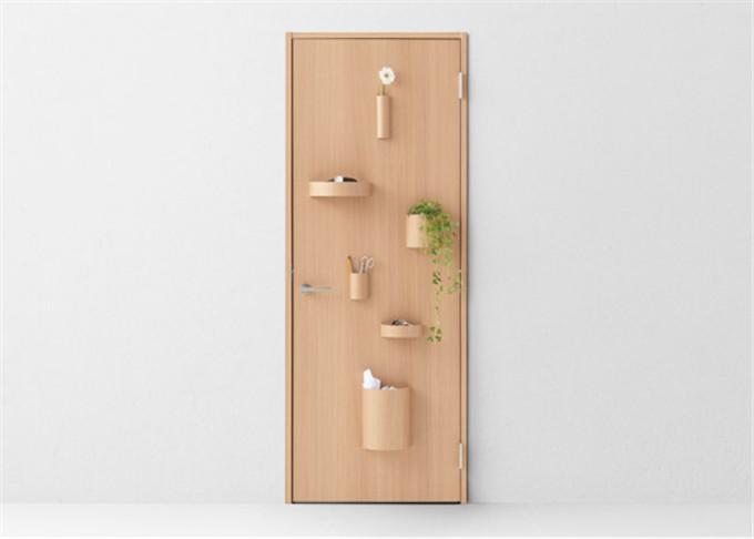Seven-doors-Nendo-hisheji(4)