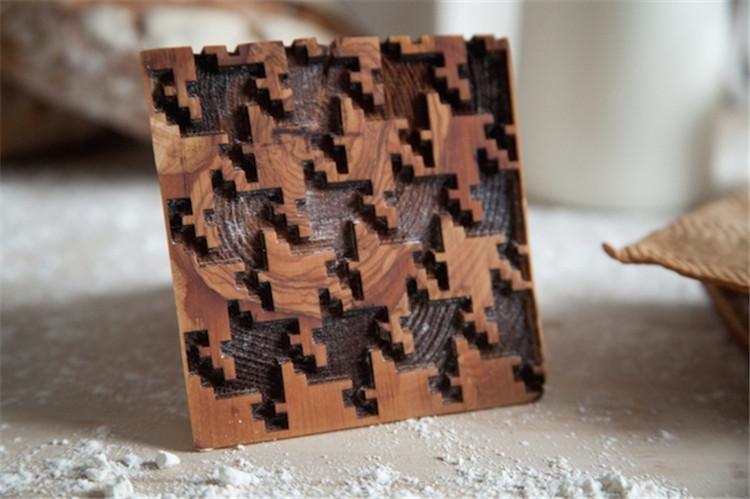 baking-stamp-hisheji (3)