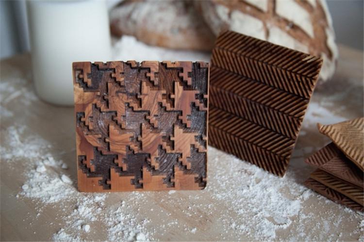 baking-stamp-hisheji (4)