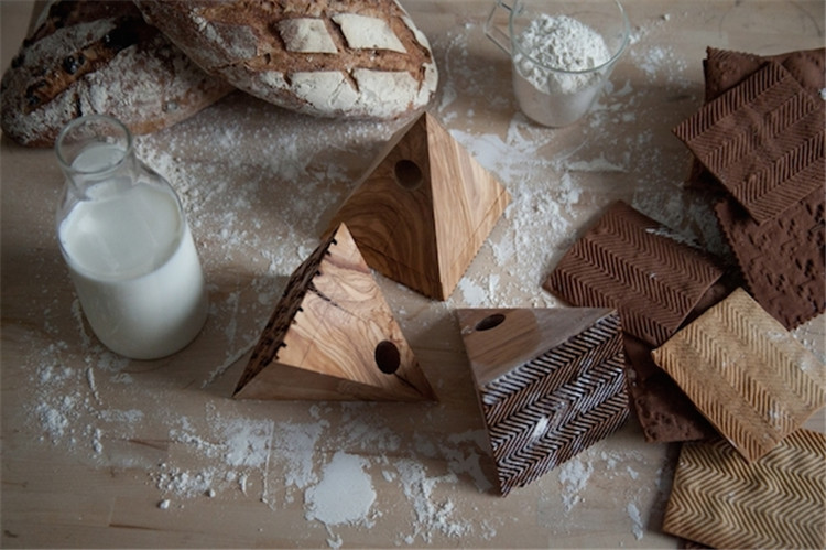 baking-stamp-hisheji (6)