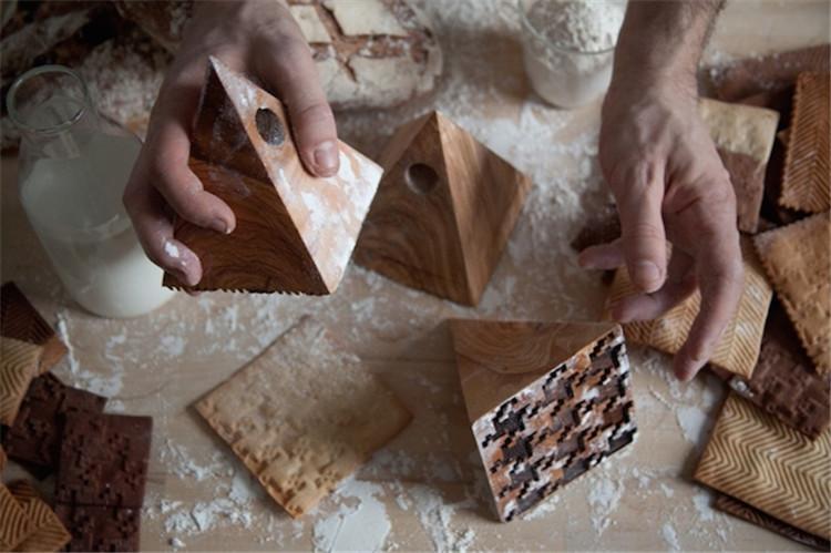 baking-stamp-hisheji (7)