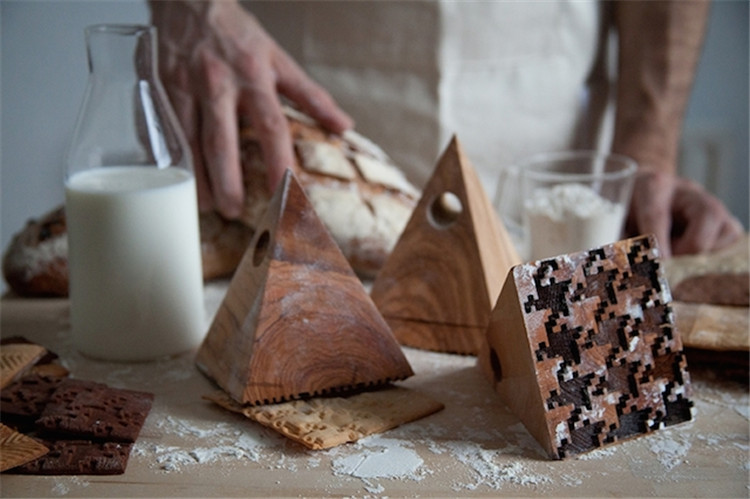 baking-stamp-hisheji (8)